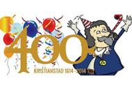 K-stad 400